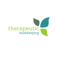 Therapeutic Bookkeeping Logo 200x200 PNG-T.png
