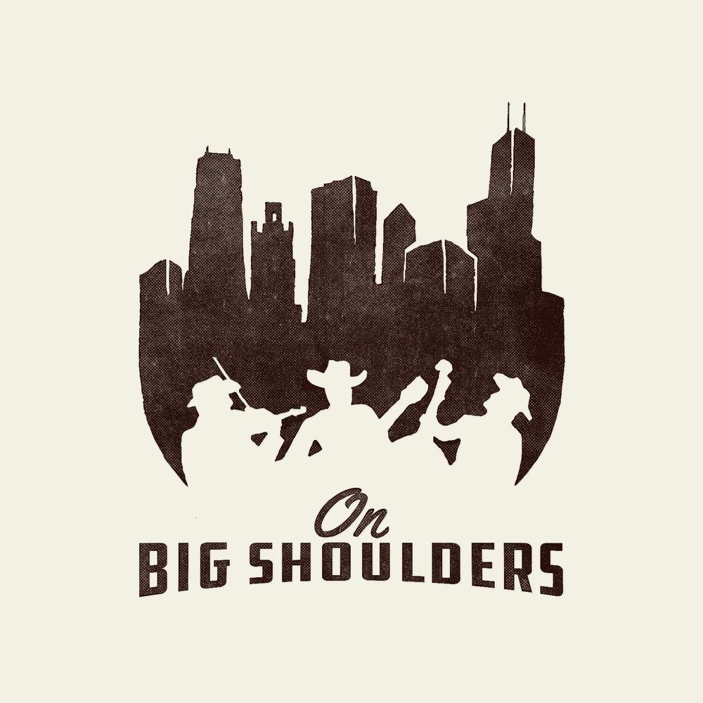 OnBigShoulders_cd_cover_RGB.jpg