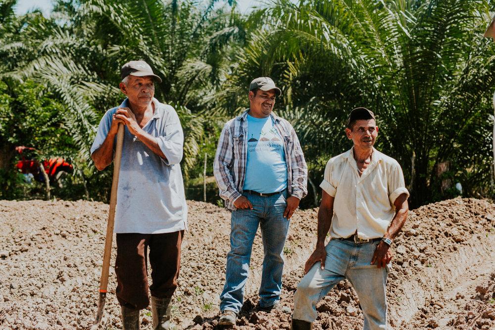 Honduras2018-1345.jpg
