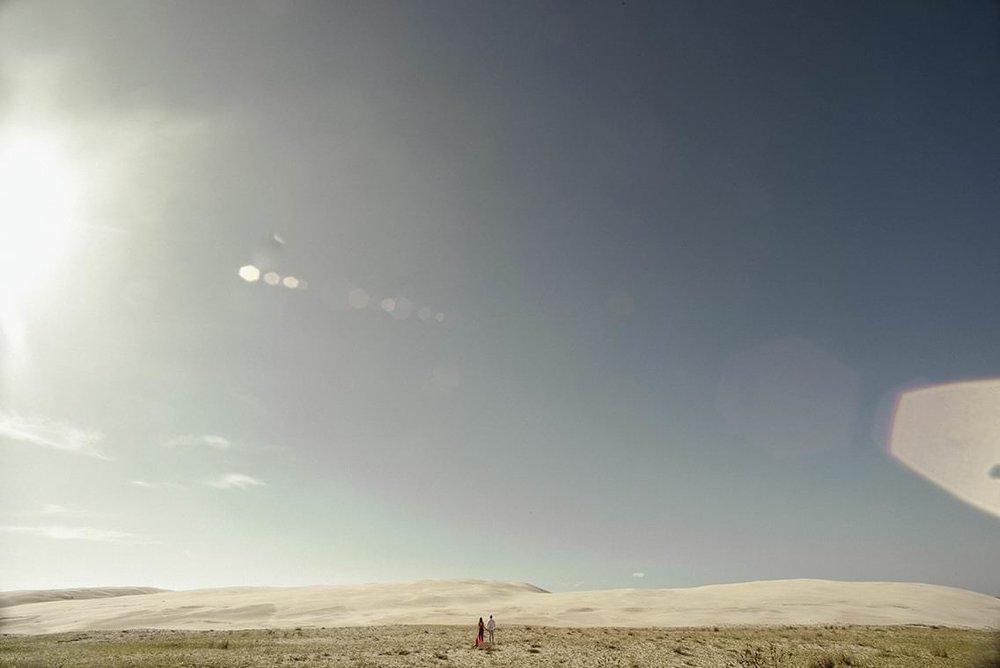 51_rosa-andrew_0_small_landscape.jpg