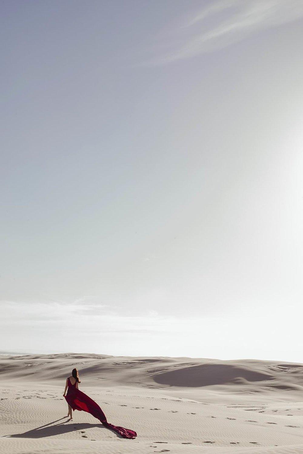 51_rosa-andrew_14_small_landscape.jpg