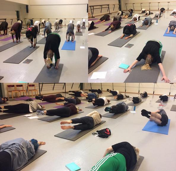 Pilates at DOCH.jpg