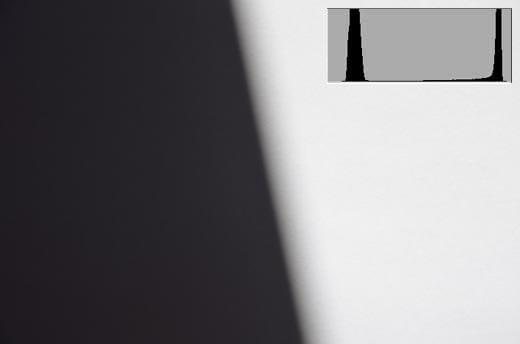 blackwhite1.jpg