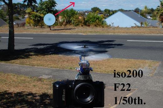 F22dust.jpg