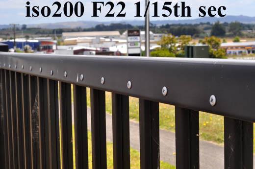 F22DSC_2012.jpg