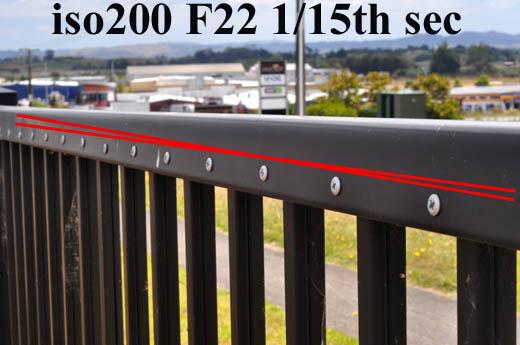 F22DSC_2012lines.jpg