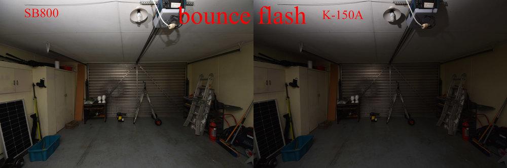 Bounce flash.jpg