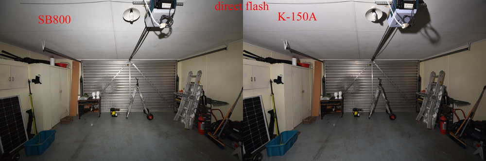 direct flash.jpg