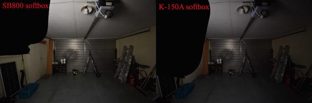 softbox.jpg