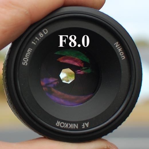 F8.0.jpg
