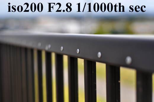 F2.8DSC_2006.jpg