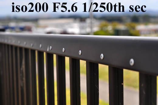 F5.6DSC_2008.jpg
