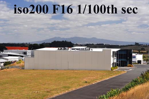 zF16DSC_2020.jpg
