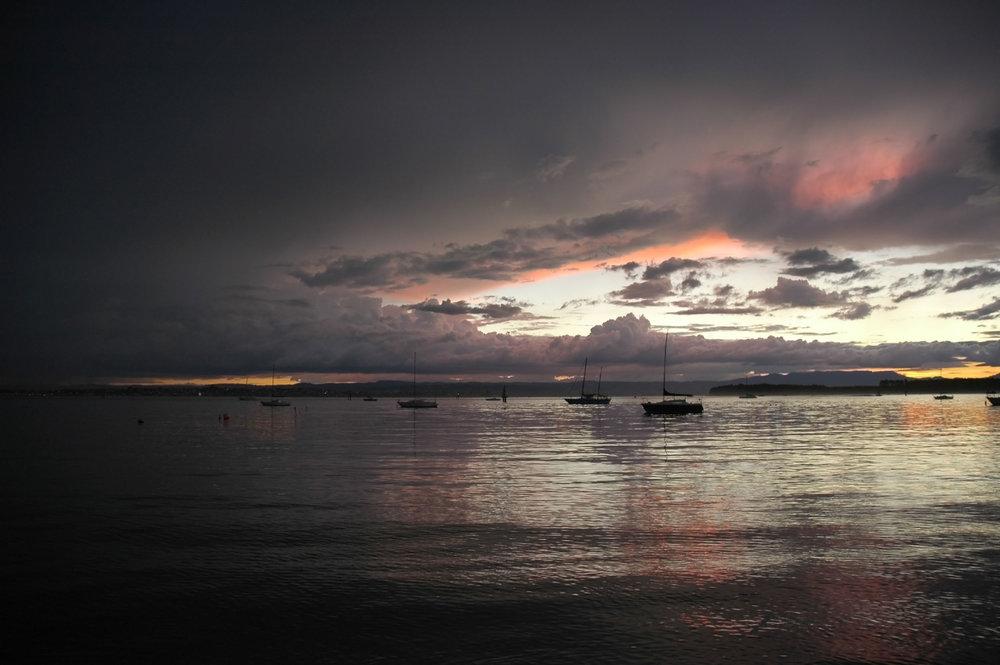 ai cloudset 021.jpg