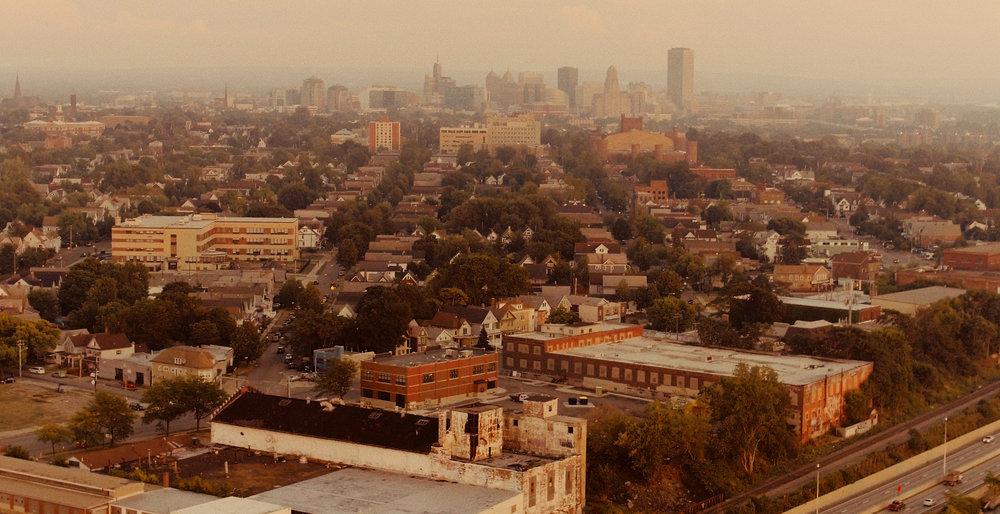 A City Left Behind.jpg