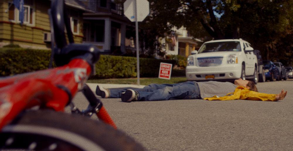 Accident .jpg