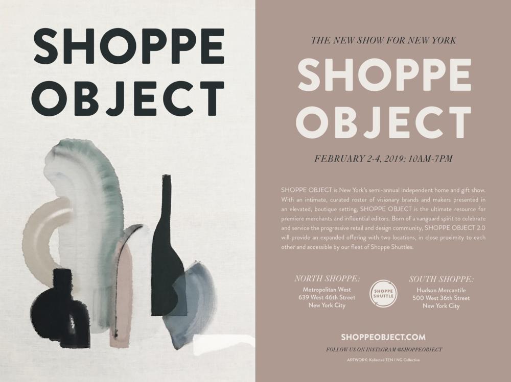 ShoppeObject2019