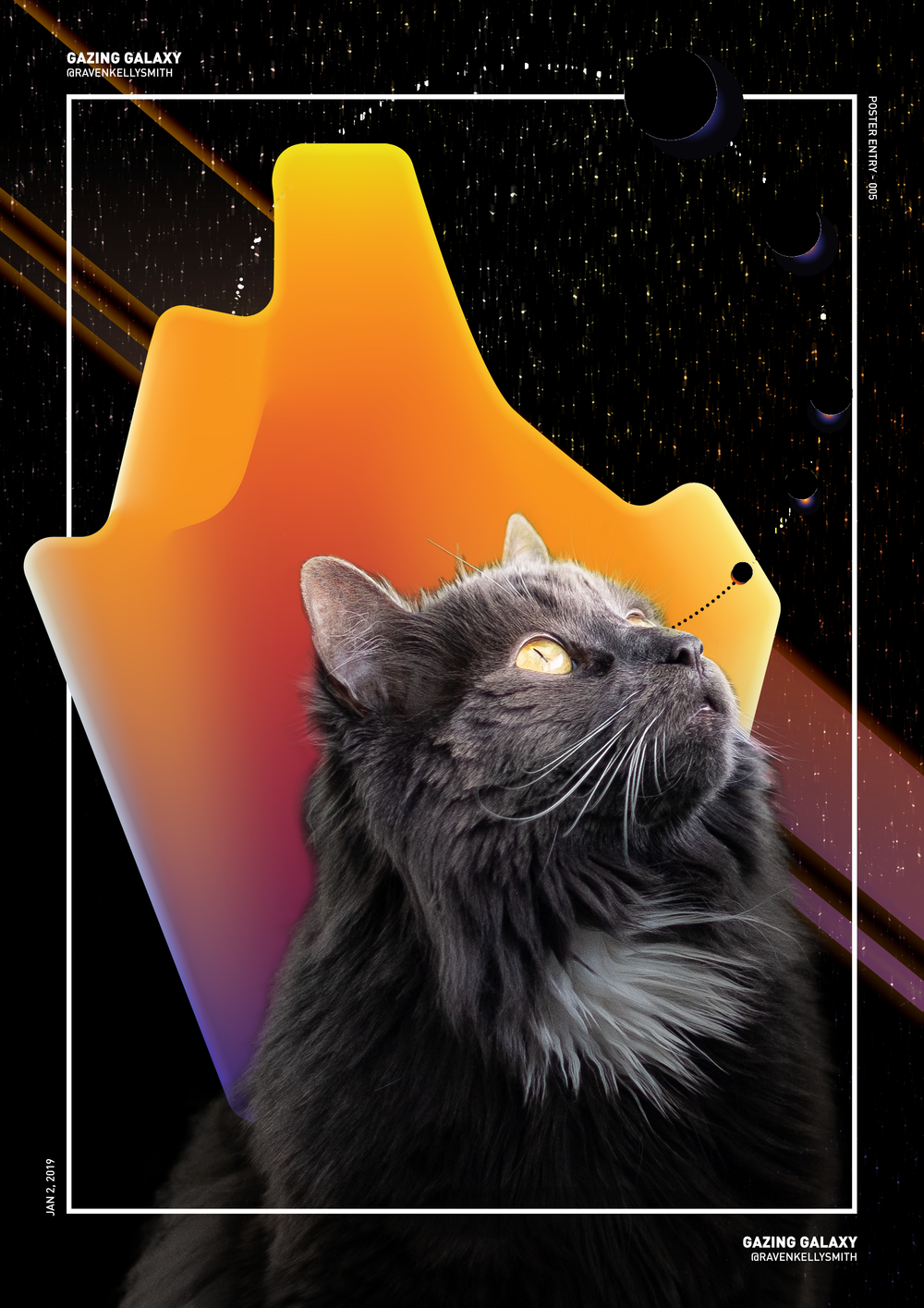 Poster-005-Gazing-Galaxyt.png