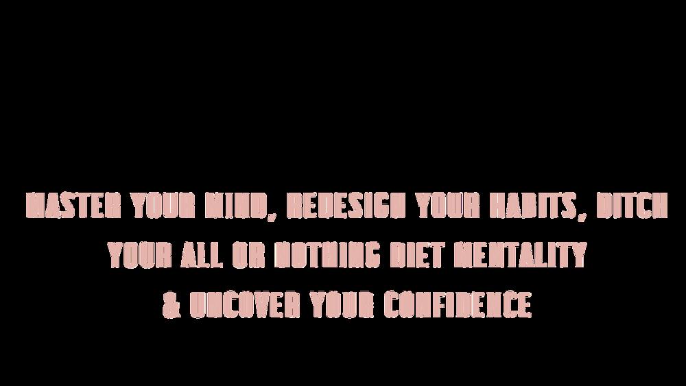 mindsetmakeover-3.png