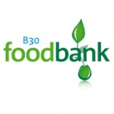 Food Bank B30 - We rely on food donations to feed local people in crisis.Cotteridge Church, Birminghamb30.foodbank.org.uk