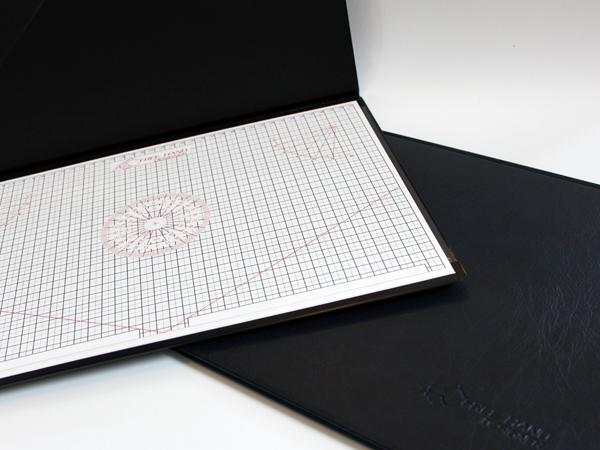Free-Hand-Designer-A3-with-folder.jpg