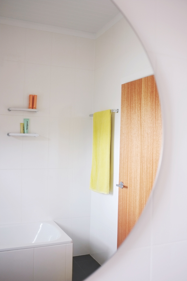 Bathroom-4.jpg