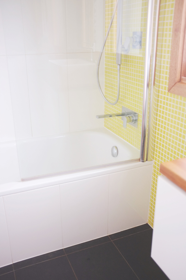 Bathroom-8.jpg