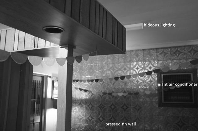 Before_Dining Room.JPG