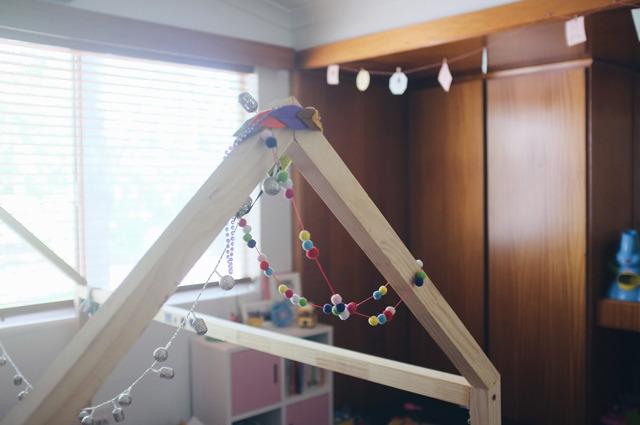 Lulus-room.JPG