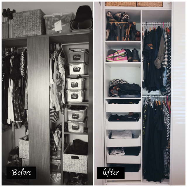 Wardrobe-before-after.JPG