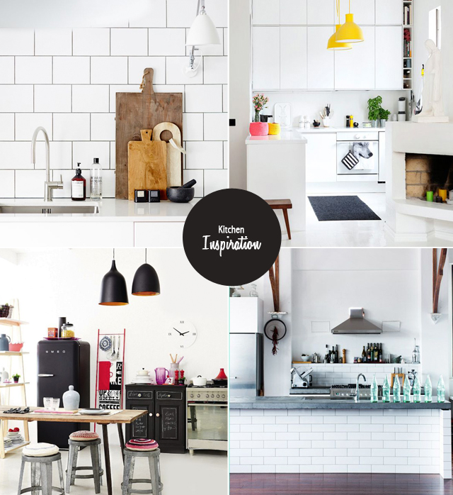 Kitchen-Inspiration.JPG