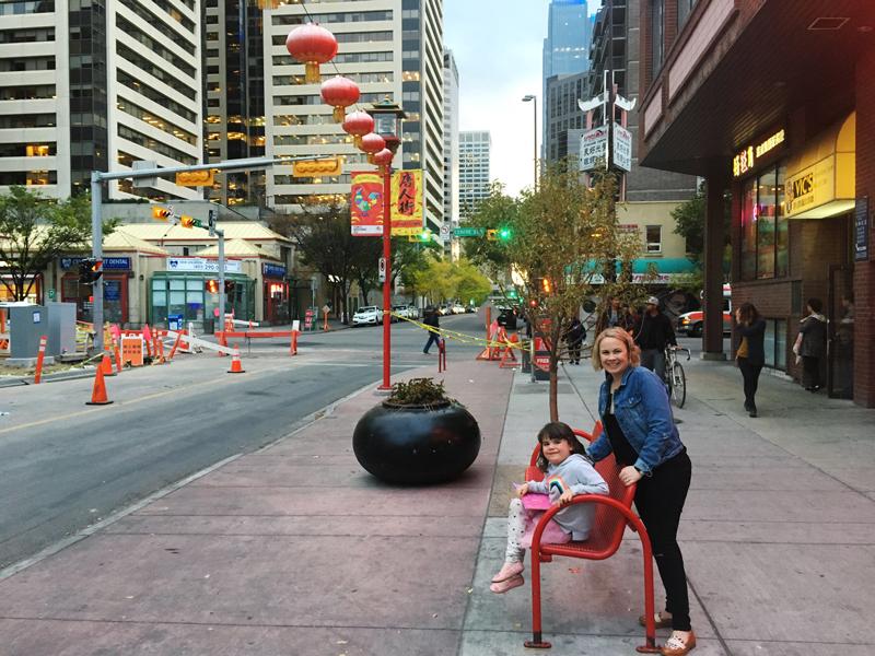 Chinatown-Calgary.jpg
