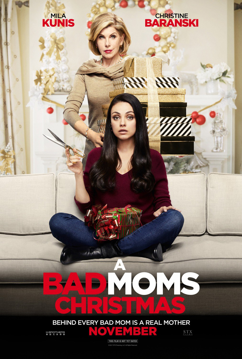 Bad-Moms-2-Mila-Kunis-and-Christine-Baranski.jpg