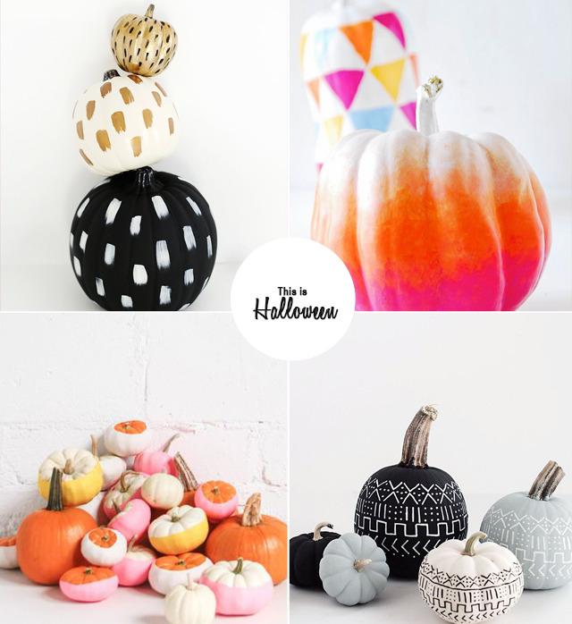 This-is-Halloween.JPG