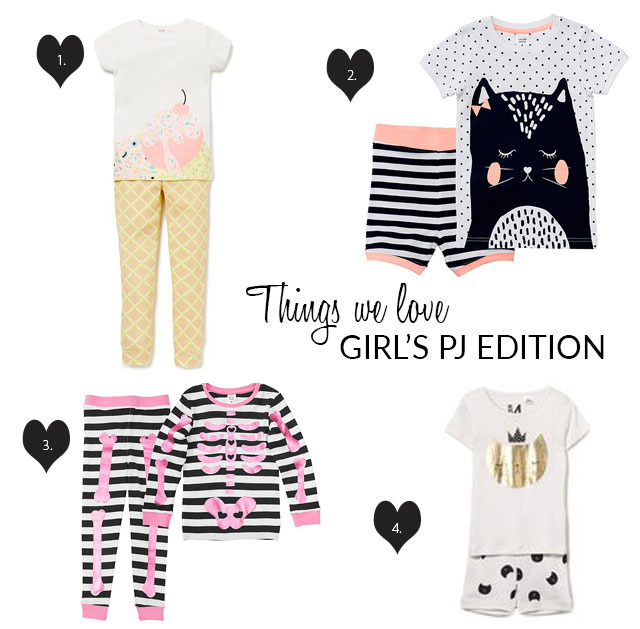 Things-we-love-girls-pj-edition.jpg