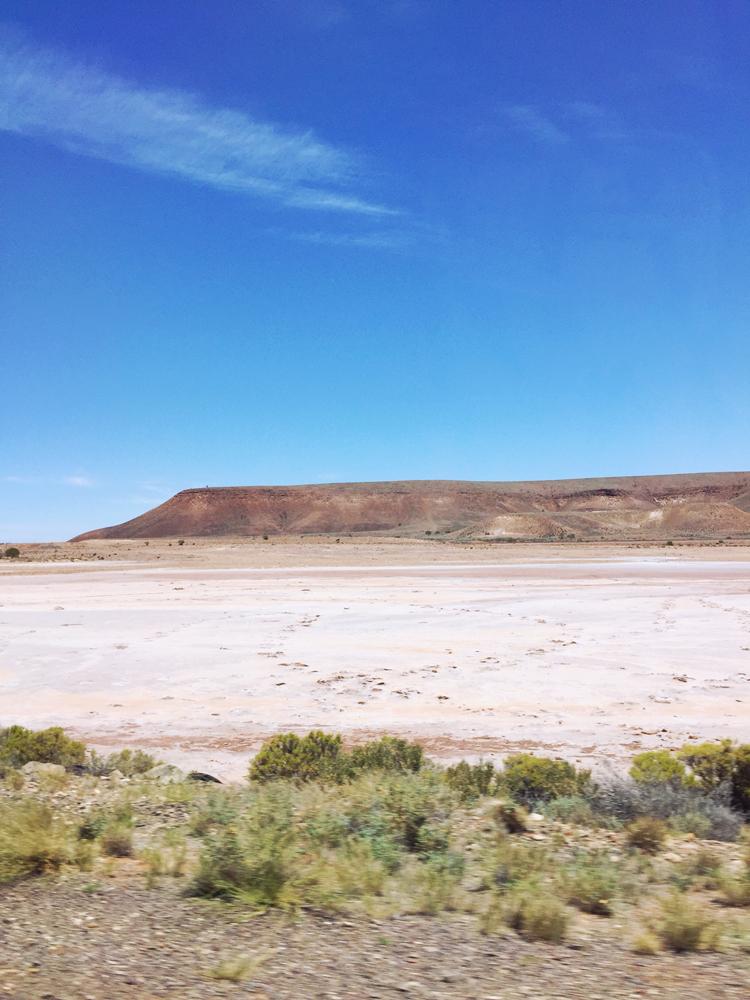 Pink-Lake-South-Australia.jpg