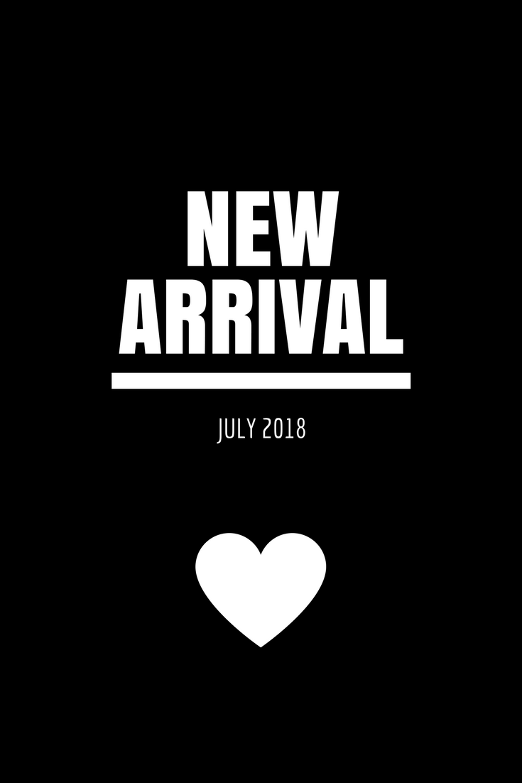 New Arrival July.png