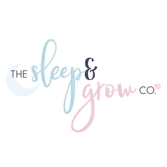 Sleep-and-Grow-Co.jpg
