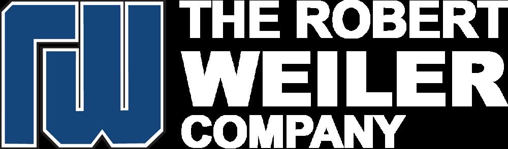 RWC Logo White LARGE.png