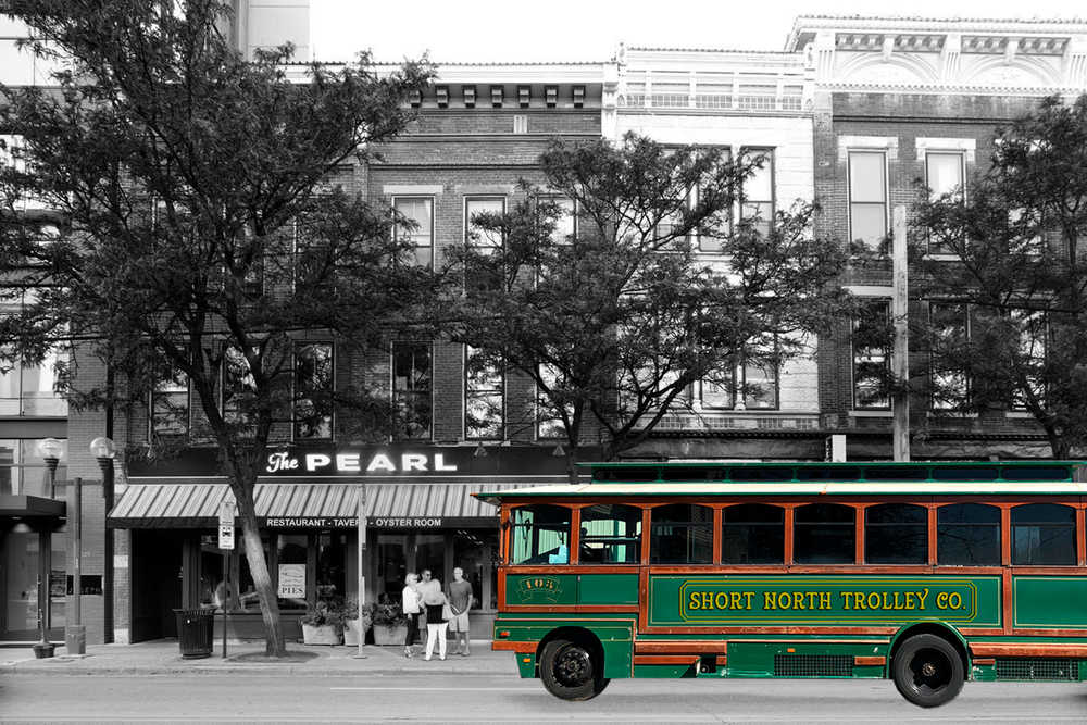 Trolley on Street.png