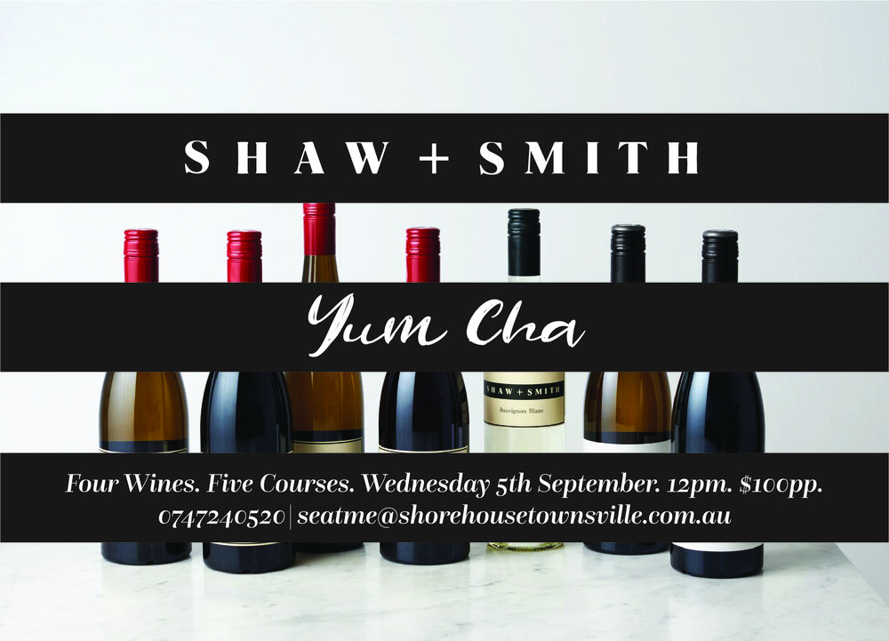 Shaw smith.jpg