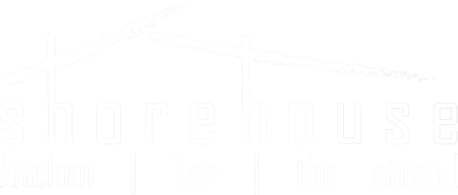 Shorehouse