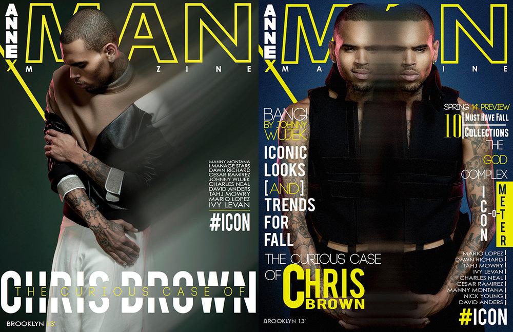 Chris+Brown-ANNEX+MAN.jpeg