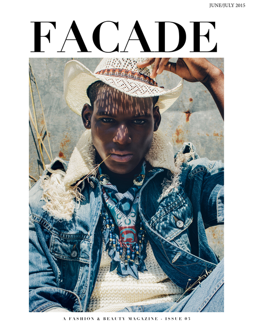 FACADE-ISSUE03-TEARSHEETS.jpeg