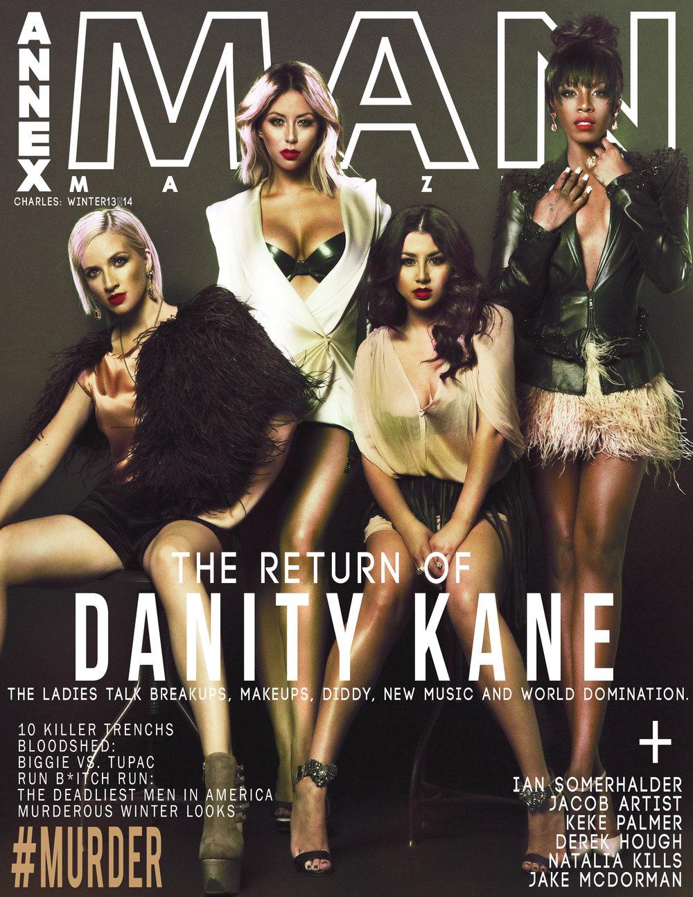 Danity+Kane+-+ANNEX+MAN.jpg