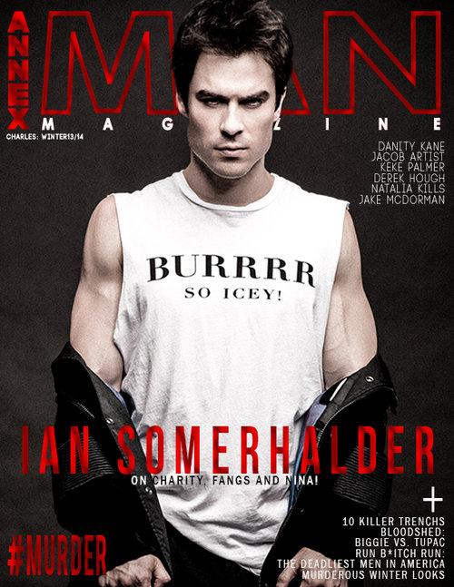 Ian+Somerhalder+-+ANNEX+MAN (1).jpg