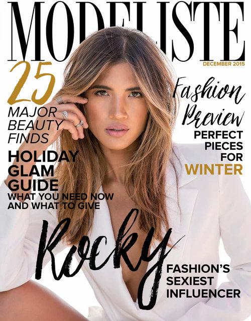 Rocky+Barnes+-+Modeliste+Magazine (1).JPG
