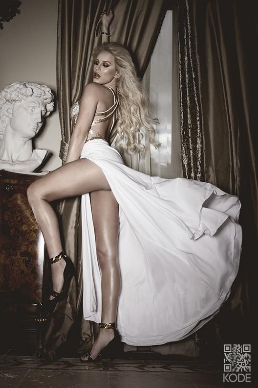 Gigi-Gorgeous-Kode-Mag06.jpg