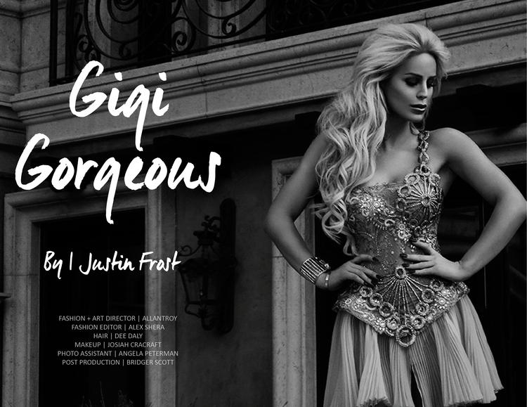 Gigi-Gorgeous-Kode-Magazine-1.jpg