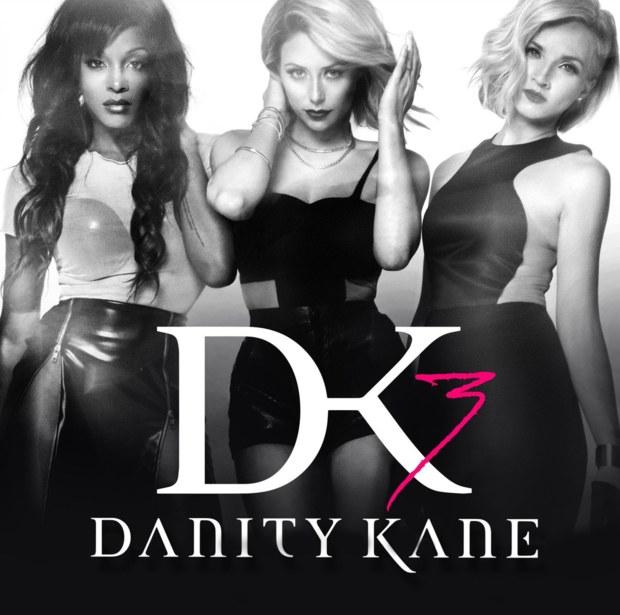 danity-kane-dk3-album-cover.jpg